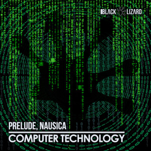 Listen to Computer Technology song with lyrics from Prelude