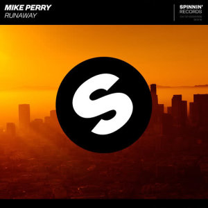 Listen to Runaway song with lyrics from Mike Perry