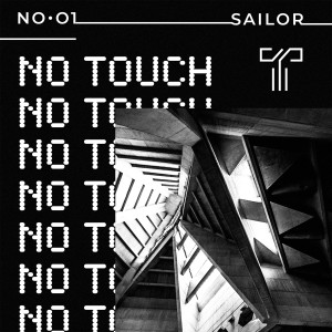 No Touch
