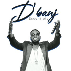 Listen to Mobolowowon (Explicit) song with lyrics from D'banj