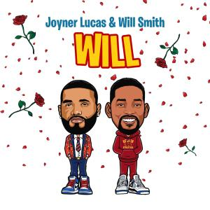 Will Smith的專輯Will (Remix)