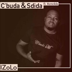 Album Izolo Single from C'buda M