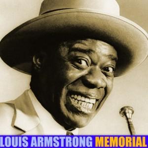 收聽Louis Armstrong的Muskrat Ramble歌詞歌曲