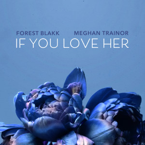 Album If You Love Her (feat. Meghan Trainor) from Forest Blakk