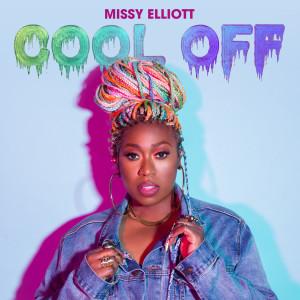 Album Cool Off (Explicit) from Missy Elliott