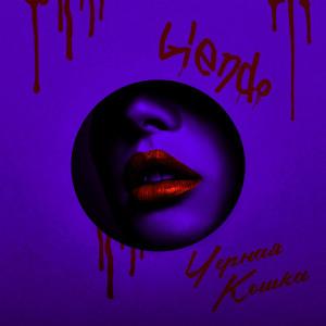 Listen to Черная Кошка song with lyrics from Liendo