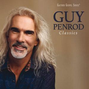 Album Classics from Guy Penrod