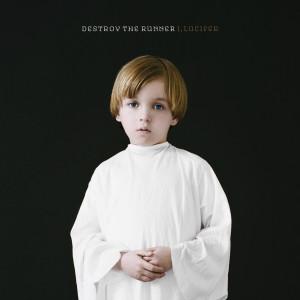 I, Lucifer 2008 Destroy The Runner