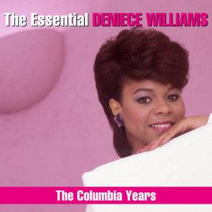 Album The Essential Deniece Williams (The Columbia Years) from Deniece Williams