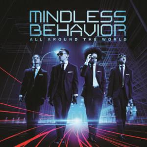 Album All Around The World from Mindless Behavior