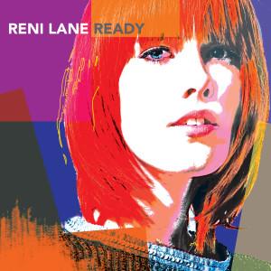 Ready 2009 Reni Lane