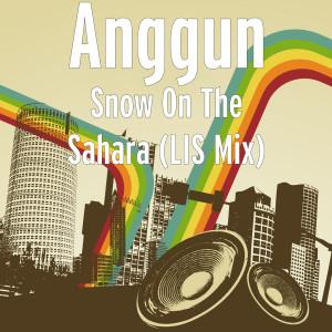 Album Snow On The Sahara (LIS Mix) from Anggun