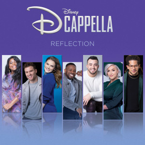 Album Reflection from DCappella