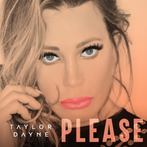 Album Please from Taylor Dayne