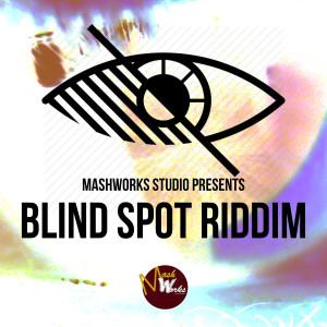 Blind Spot Riddim dari Ello