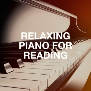 Album Relaxing Piano for Reading from Piano Love Songs
