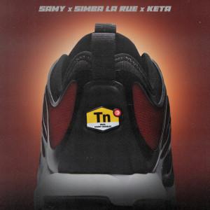 Album TN (Explicit) from Samy