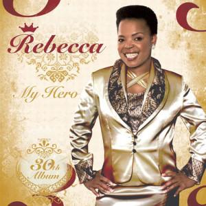 Listen to Nyathela song with lyrics from Rebecca Malope