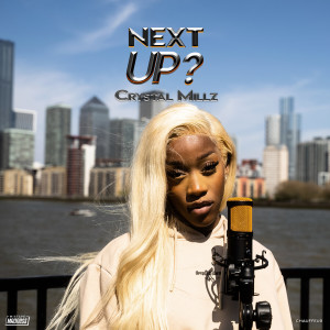 Album Next Up - S3-E29 (Explicit) from Mixtape Madness