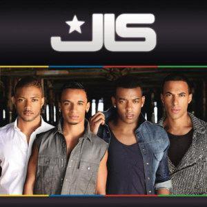 收聽JLS的Beat Again歌詞歌曲