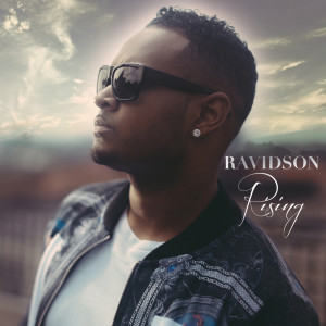 Album Rising from Ravidson