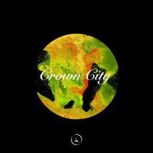 Album Crown City from Layfullstop