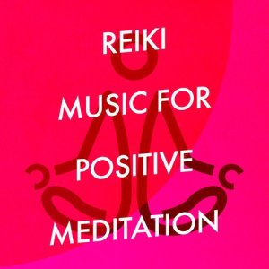 Listen to Healing Vibes song with lyrics from Eskimotion