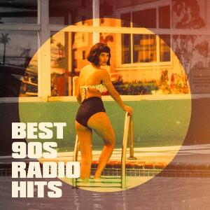Album Best 90s Radio Hits from 80's Pop