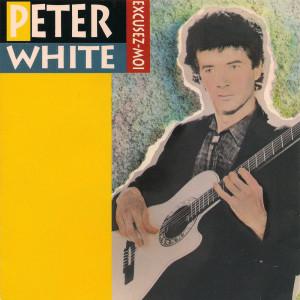 Album Excusez-Moi from PeterWhite