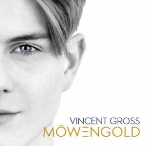 Unfassbar gut küssen Online by Vincent Gross   Download