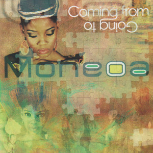 Listen to Is Bhanxa song with lyrics from Moneoa