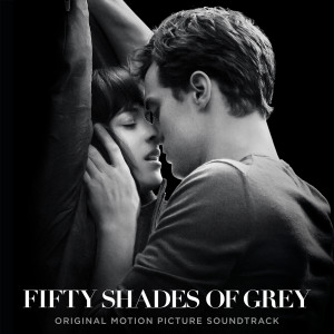Various Artists的專輯Fifty Shades Of Grey