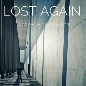 Album Lost Again from Terry McDermott