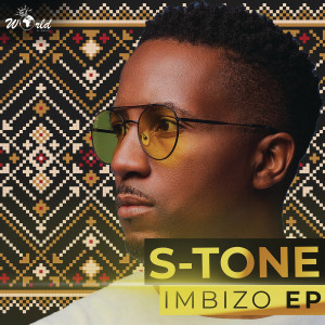 Album Imbizo from S-Tone