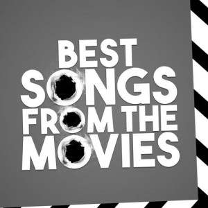 """Listen to Absolute Beginners (From Absolute Beginners"""") song with lyrics from Best Movie Soundtracks"""