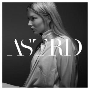 Astrid S的專輯2AM