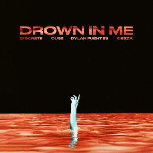 Album Drown In Me from Kiesza