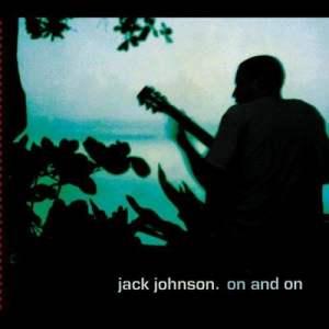 Jack Johnson的專輯Jack Johnson iTunes Originals