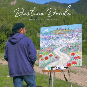 Album Dastana Döndü from Promete