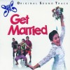 Slank Album Get Married (Original Motion Picture Soundtrack) Mp3 Download