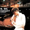 Hins Cheung Album Hins Cheung Unplugged in Guangzhou Mp3 Download