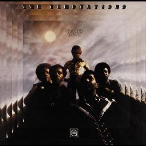 1990 1973 The Temptations