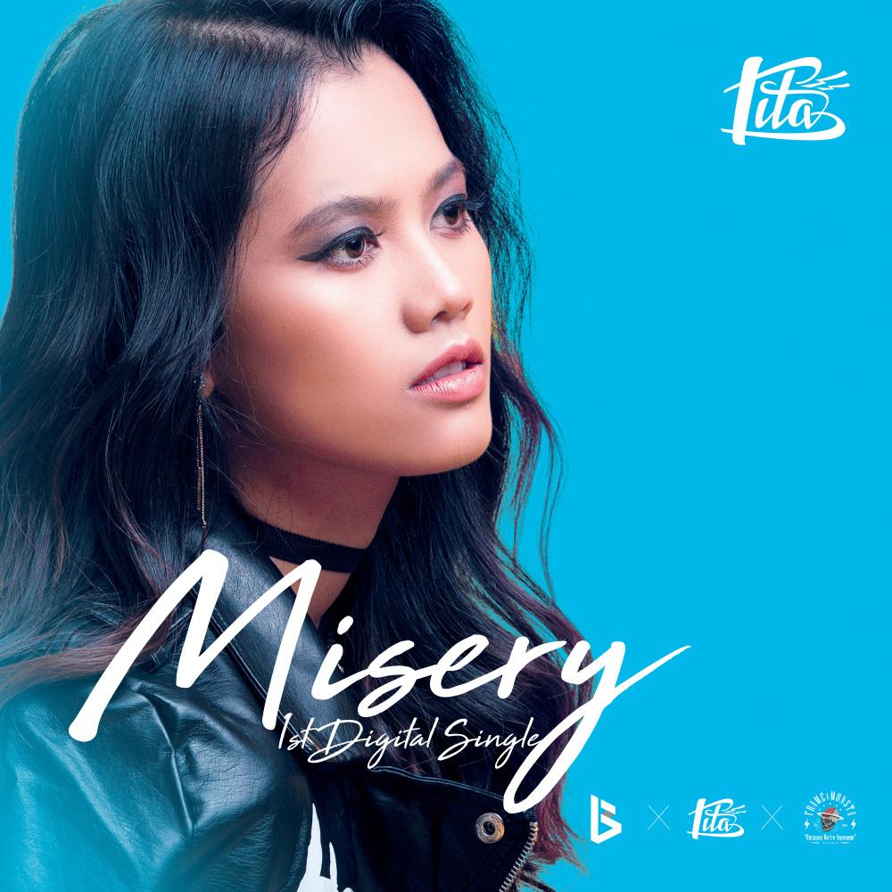 Misery Single