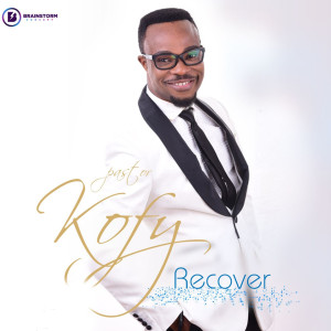 Listen to I Can't Stop song with lyrics from Pastor Kofy