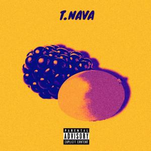 Album Quarantina (feat. polychaos) from T.Nava