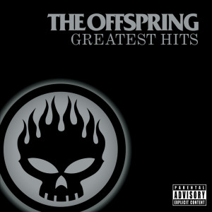 Listen to The Kids Aren't Alright (Full Mix) song with lyrics from The Offspring