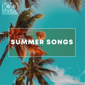 Listen to Right Round song with lyrics from Flo Rida