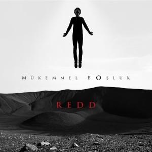 收聽Redd的Aşk, Virüs歌詞歌曲
