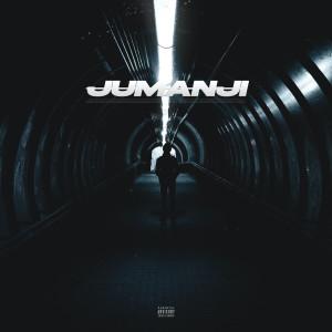 Album Jumanji from VEDO