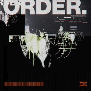 TM88的專輯Order